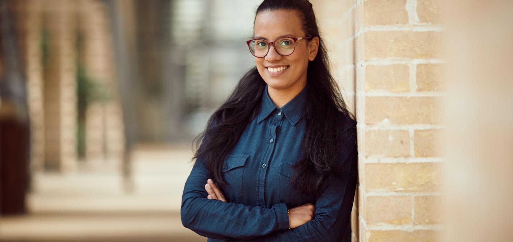 Debora Souza Batista profile