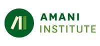 amani institute logo