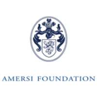 amersi foundation logo 180x180