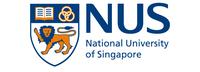 nationaluniversitysingapore