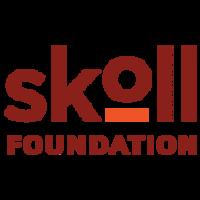 skoll foundation 180x180